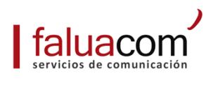 Colaboración con FaluaComunicaciones - OnSAT - Blog