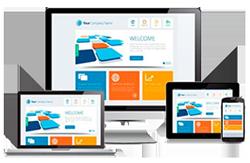 Diseño de páginas web - Servicios informáticos - Utebo - Zaragoza - Onsat