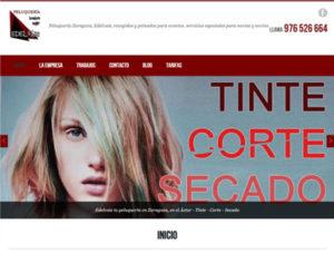 Diseño Web Páginas Web - 201310 - Blog - OnSAT - Servicios Informáticos