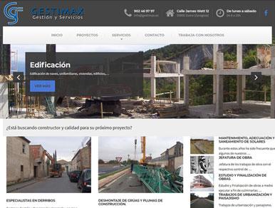 Diseño Web Páginas Web - 201411 - Blog - OnSAT - Servicios Informáticos