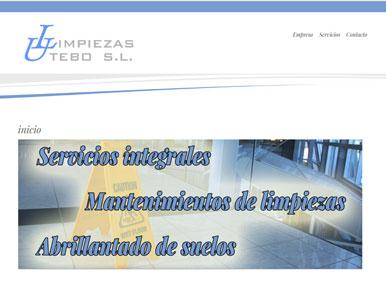 Diseño Web Páginas Web - 201511 02 - Blog - OnSAT - Servicios Informáticos