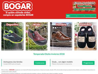 Diseño Web Páginas Web - 201511 03 - Blog - OnSAT - Servicios Informáticos