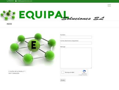 Diseño Web Páginas Web - 201601 - Blog - OnSAT - Servicios Informáticos