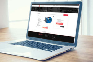 Diseño web - sitios web - Tiendas online - Web - Servicios informáticos - Utebo - Zaragoza - Onsat (7)