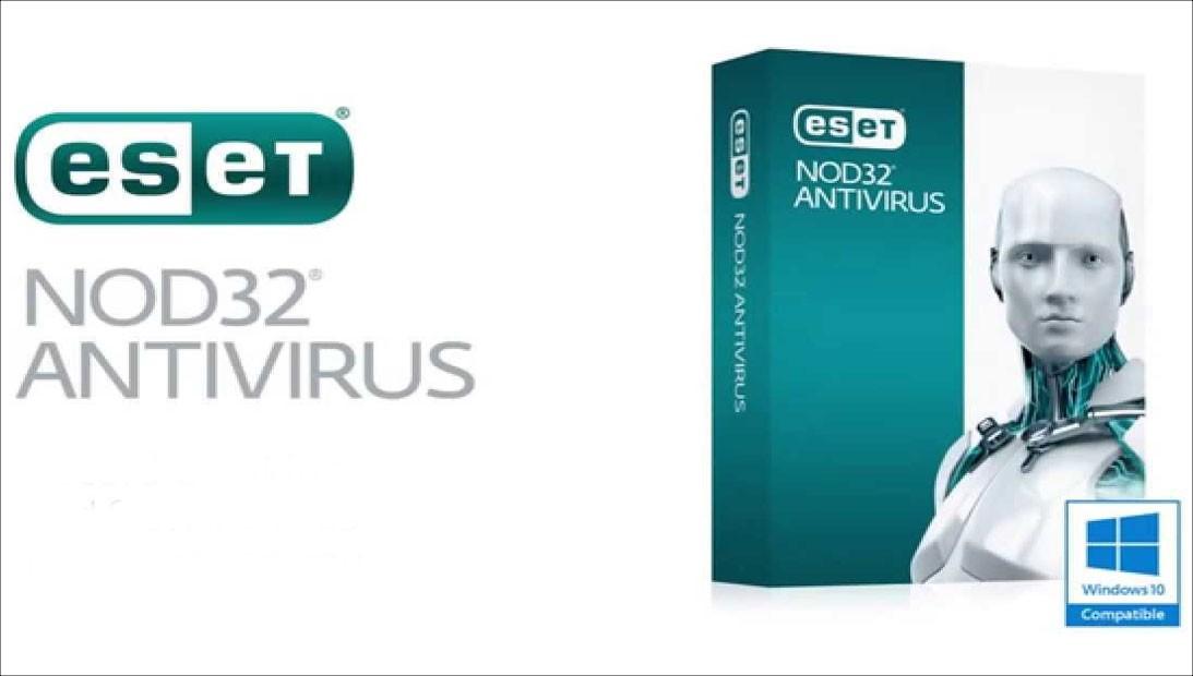 Eset Nod32 - nuestro antivirus recomendado - OnSAT - Servicios Informáticos - Zaragoza