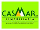 Inmobiliaria Casmar - Clientes - OnSAT Servicios informáticos
