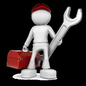 Mantenimiento Equipos servidores redes - OnSAT - Servicios informáticos -inicio -Servicios