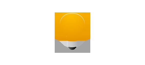 Mejorar velocidad de una web - Posicionamiento Web - Servicios informaticos - Utebo - Zaragoza - Onsat1