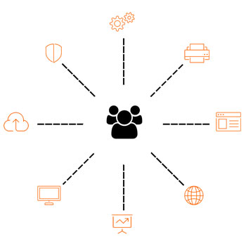OnSAT - Servicios Informáticos -inicio -Servicios