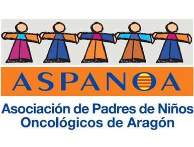OnSAT Social con ASPANOA - OnSAT - Blog