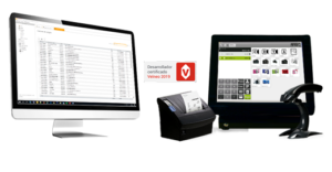 Programación a medida Velneo - Home - OnSAT - Servicios Informáticos