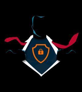 Proteger VPN accesos remotos en Zaragoza - OnSAT - Servicios Informáticos - Zaragoza