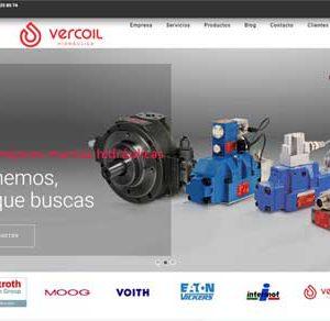 Sitio Web con Tienda Online - 201804 - OnSAT - Blog