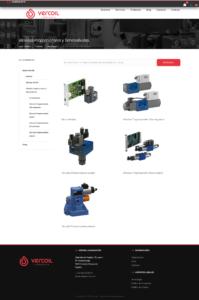 Sitio Web con Tienda Online - 201804 - Tienda1 - OnSAT - Blog