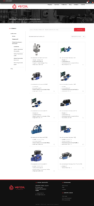 Sitio Web con Tienda Online - 201804 - Tienda2 - OnSAT - Blog