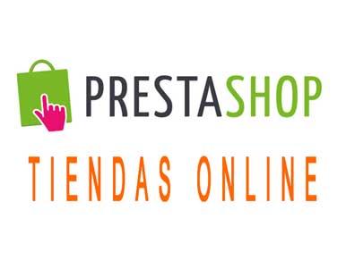 Tiendas Online Prestashop - OnSAT - Blog