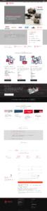 Sitio Web con Tienda Online - 201804 - Home - OnSAT - Blog