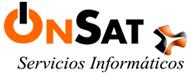 OnSAT Servicios Informáticos Zaragoza